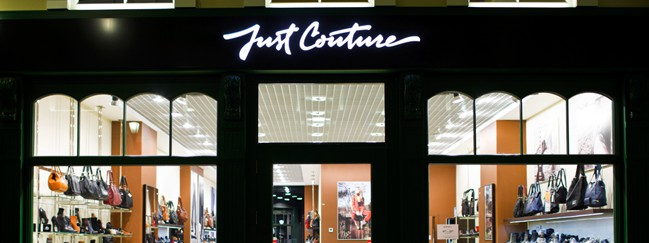 Just-Couture1