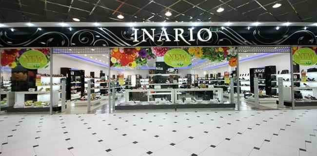 Inario (Инарио)