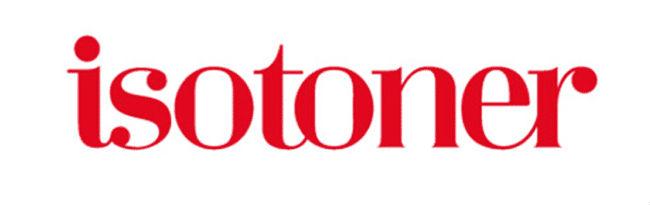 Isotoner (Изотонер)