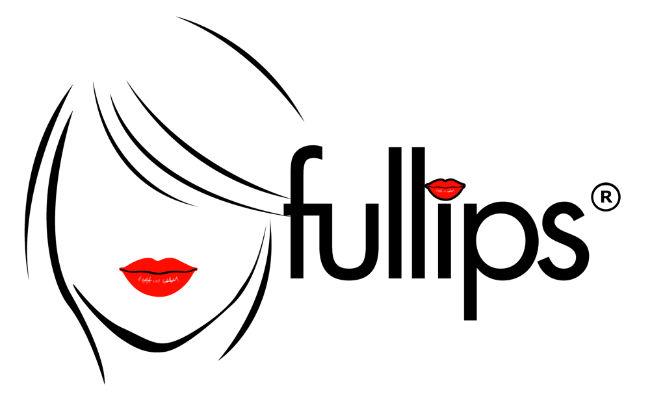 Fullips (Фуллипс)