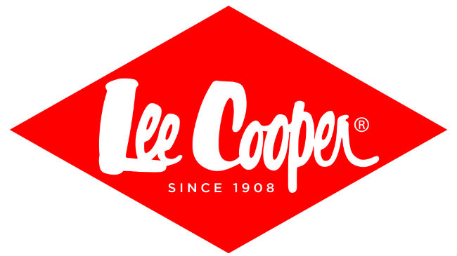 Lee Cooper (Ли Купер)