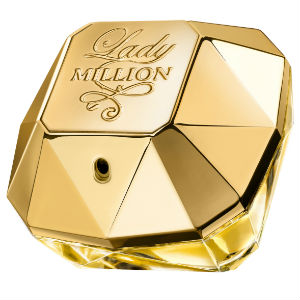 Духи Paco Rabanne 1 Million