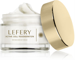 Lefery Active Cell Regeneration