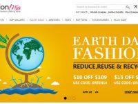 Интернет-магазин Fashionmia.com