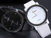 Обзор часов с Алиэкспресс
