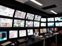 Установка систем видеонаблюдения: специфика и преимущества