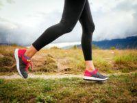 Спортивная обувь: как выбрать правильные кроссовки?